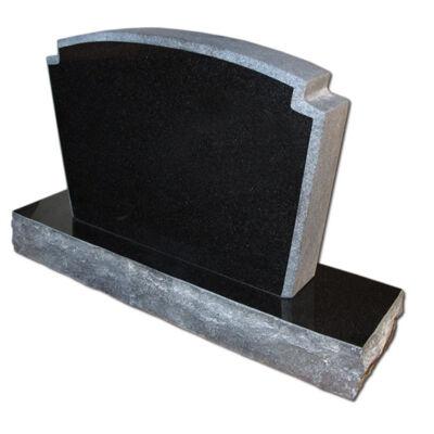 Alpha mini síremlék